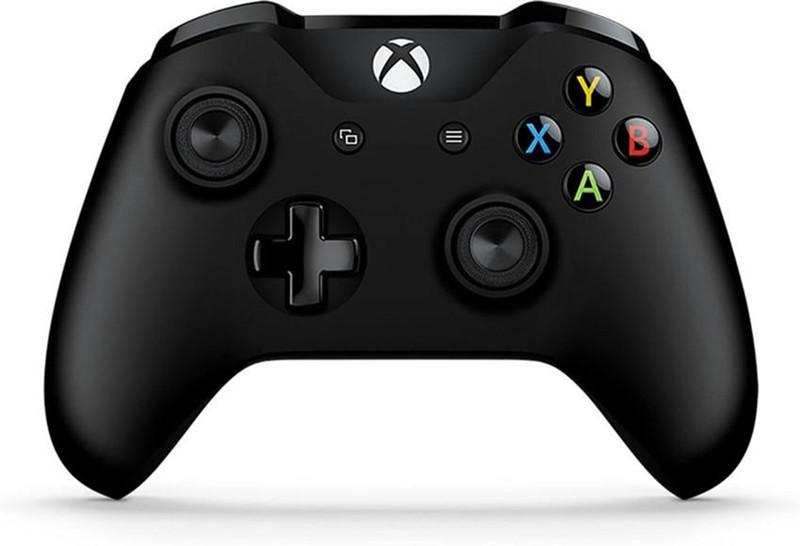 XBox One Wireless Game Controller For XBox One Gamepad Joystick Joypad XBox One With Retail Package