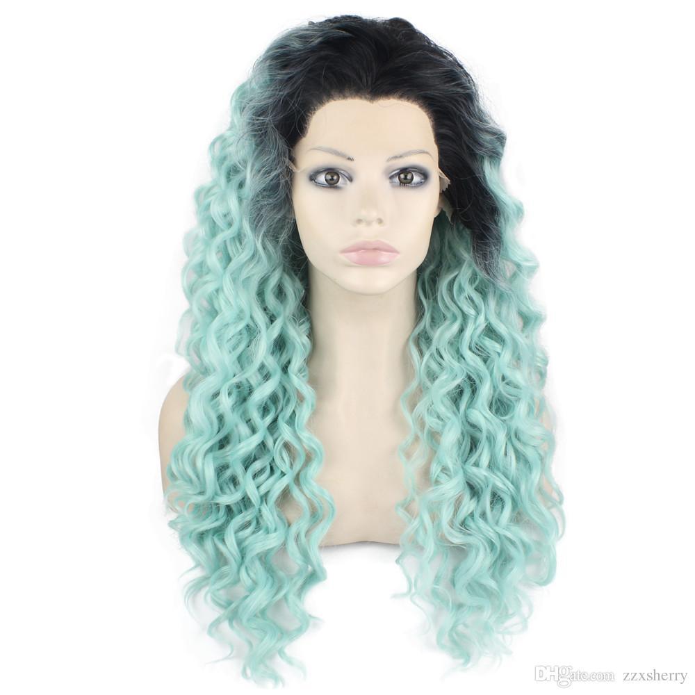 Saç Rengini Parlak tutmak için 5 Basit İpuçu