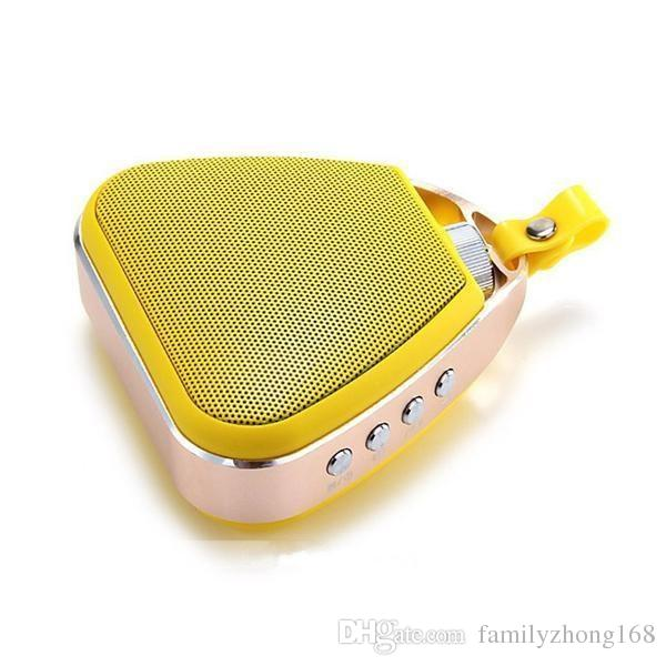 PTH-17 perfume design mini wireless Bluetooth speaker stereo super bass support TF card outdoors speaker for cycling TRavel 10J-YX