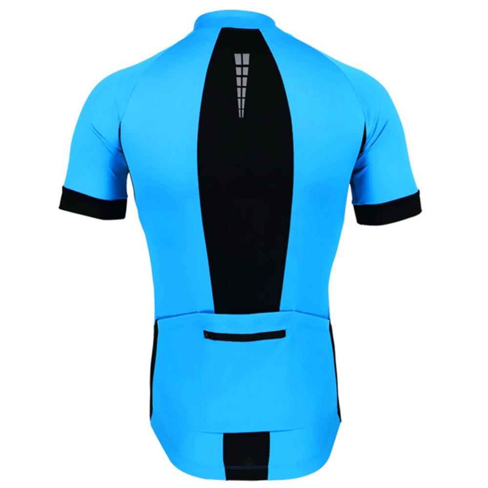 Ycling Jerseys Arsuxeo 2016 Men s Summer Short Sleeve Cycling Jersey ... c19749025