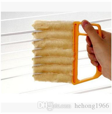 window blind cleaning 2018 washable blind cleaner for all types of window blinds cleaning brush easy to use and fast brushes popular 2zb from hehong1966 206 dhgate