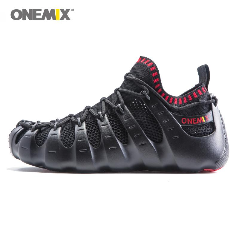 2019 Onemix Man Roma Boots For Men All Match Fashion Trends Casual Shoes  Outdoor Sandals Gym Running Socks Shoe Unique Trainers Walking Sneakers  From Jr guo ... 3981167a663