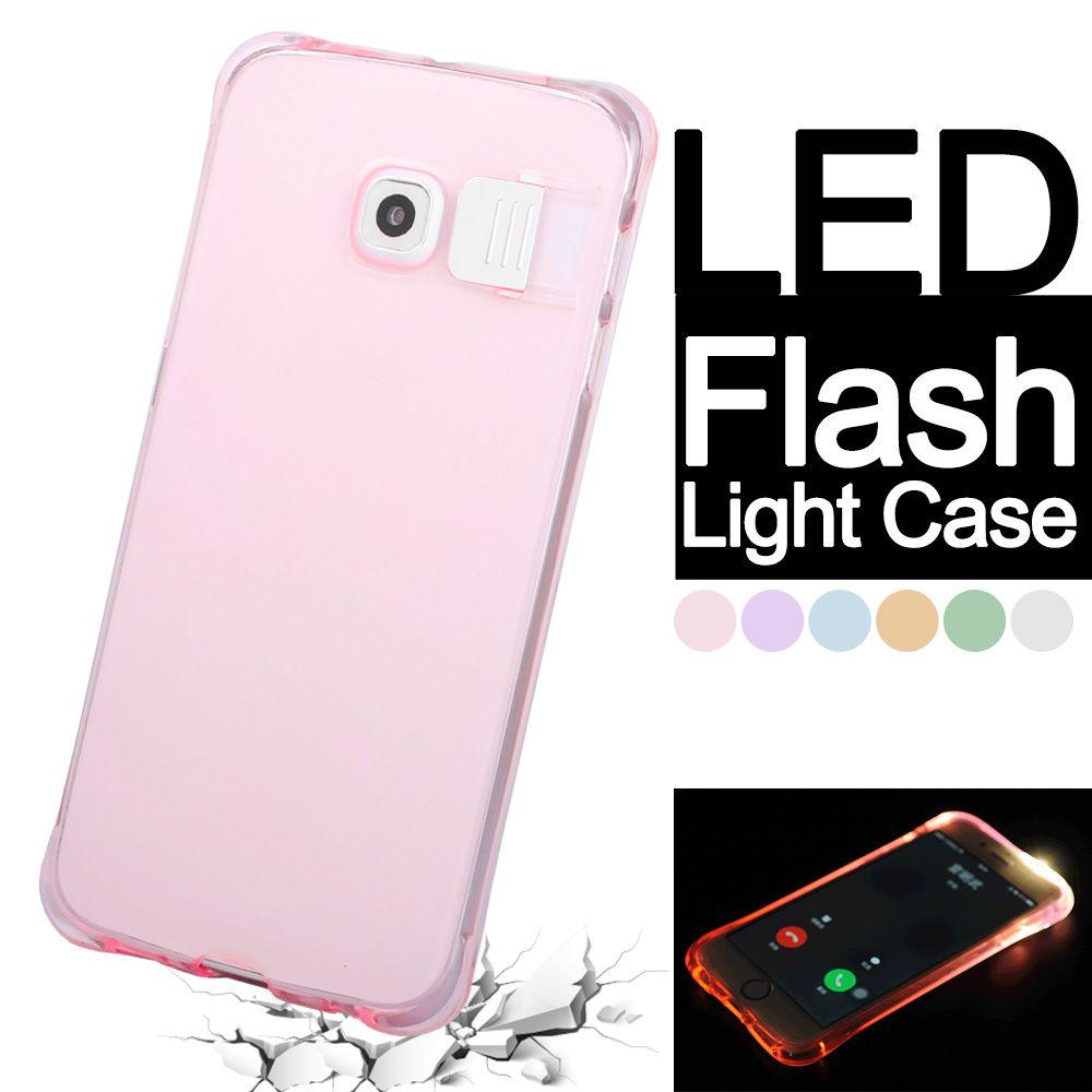 samsung s7 edge light case