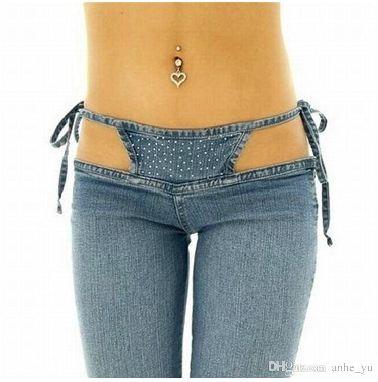 Commit Pictures of sexy women in lowrise jeans