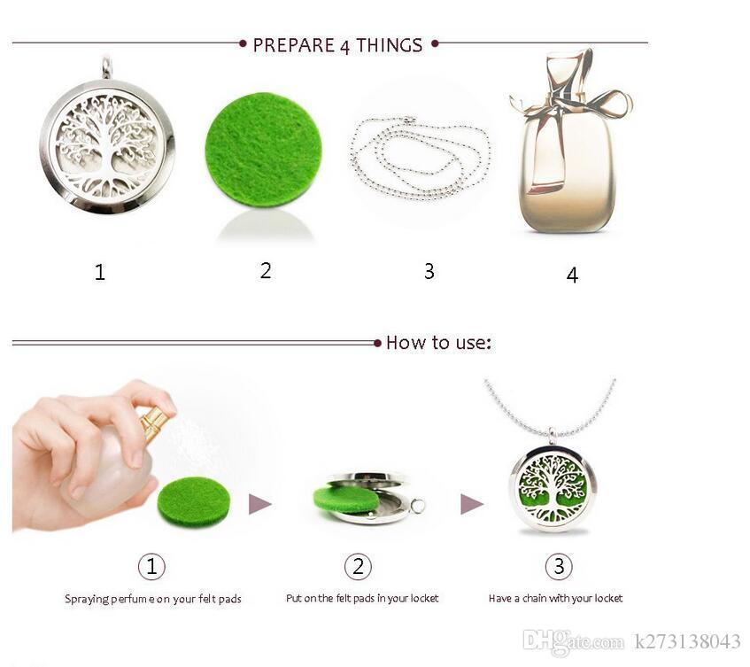 Hot Selling Yoga Perfume Locket Metal Retractable Badge Reel Key 30MM ID Card Clip Ring Lanyard Name Tag Card Holder Free Pads