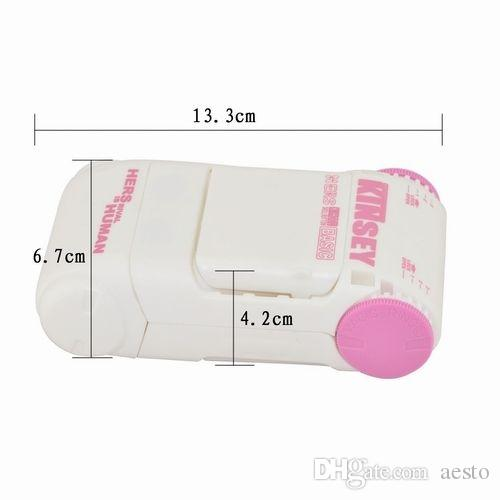 Adult sex Toys Male man Masturbators Masturbation cup realistic soft vagina #t28
