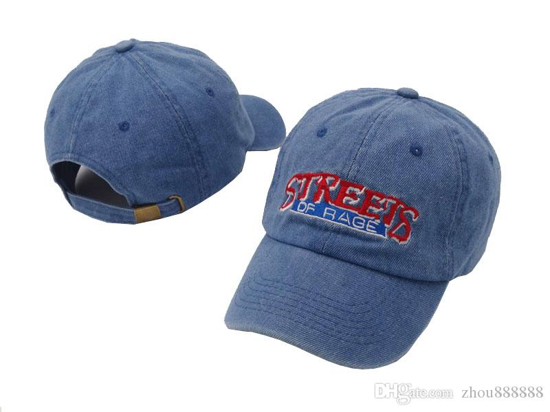 fd5896066b765 VORON FINESSE Real Friends Embroidered Dad Hat Slides Buckles Style Vintage Baseball  Cap Strapback Anti Social Social Club Caps Mastercard Kids Hats Ball ...