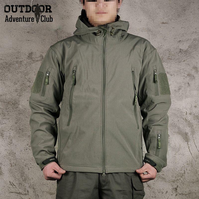Camouflage Acheter Digital Top Tactical Hommes Gear Armée Veste New qtrvwExt