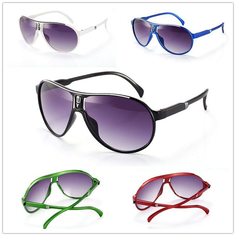 2df1f30c11b Stylish Kids Sunglasses Fashion UV Protection for Boys Girls Baby ...