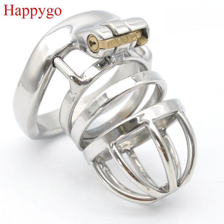 Advise engagement ring virginity good