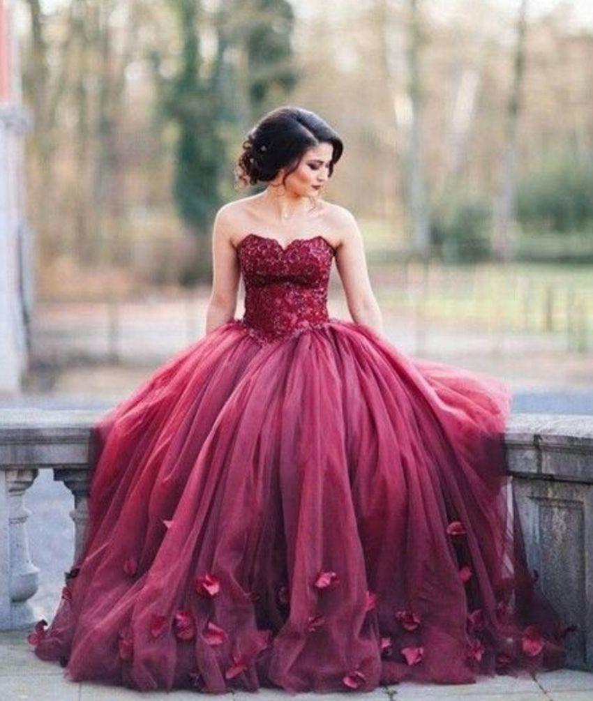 Excepcional Vestido De Novia Palacio De Justicia Inspiración ...