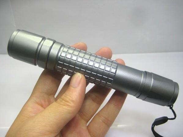 La plus puissante 5000m 532nm 10 Mile SOS LAZER lampe de poche militaire vert rouge bleu violet pointeurs laser stylo faisceau de chasse enseignement