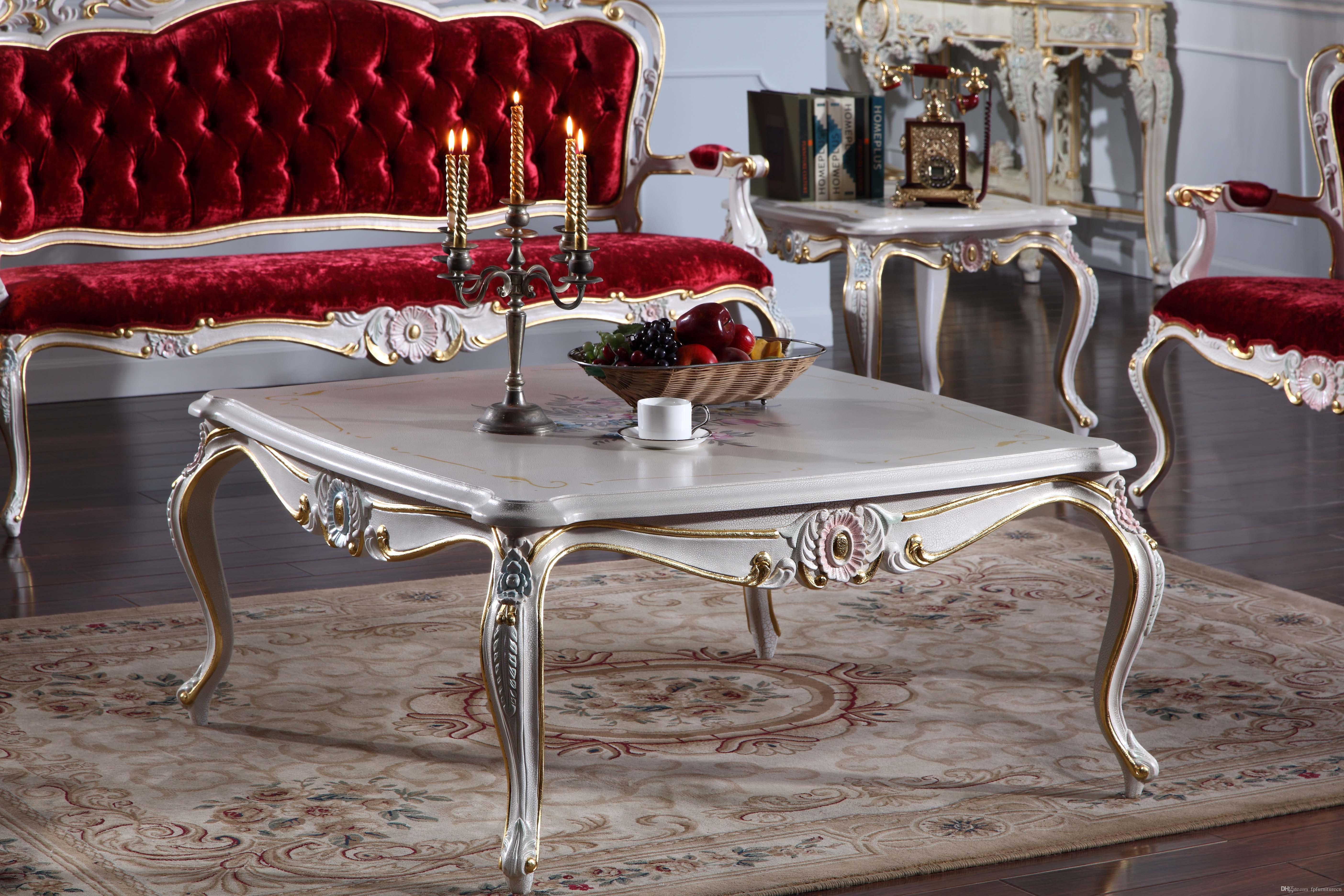 Gro handel italienische wohnzimmerm bel aus massivholz for Sofa italienisch