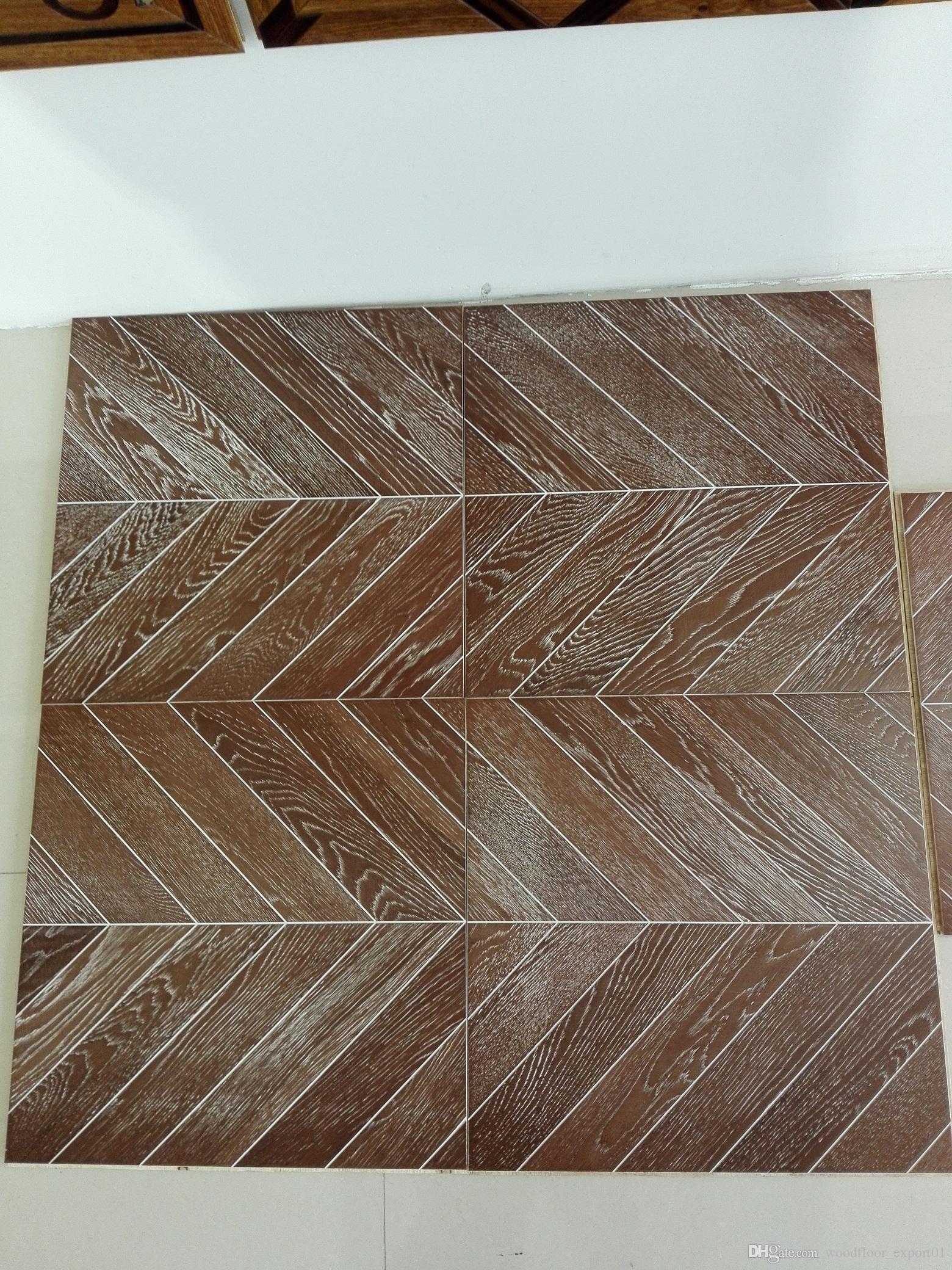 Oak Floor Decor Room Bedroom Set Decorative Household Flooring Tool - Www floordecor com