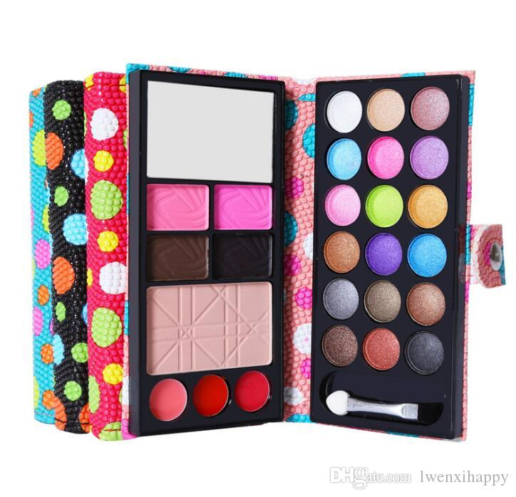 Hot Sale Online Daily Portable Makeup Kit / Cheap Price ...