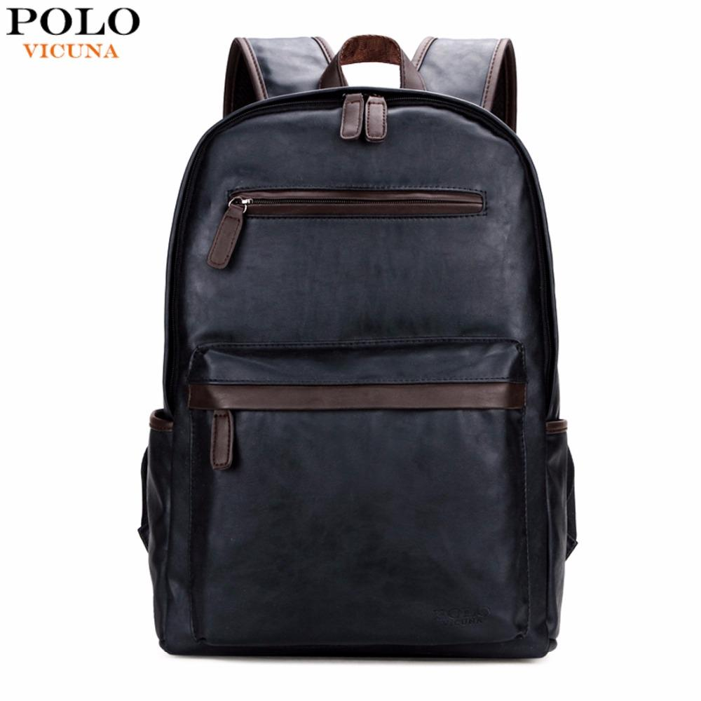 Laptop Backpacks College Online | Laptop Backpacks For College ...