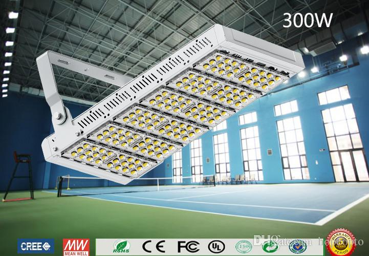 300w outdoor stadium court lighting pier lights golf lighting led 300w outdoor stadium court lighting pier lights golf lighting led tunnel light meanwell driver cree chip 3year warranty flood lamp led indoor flood lights mozeypictures Image collections