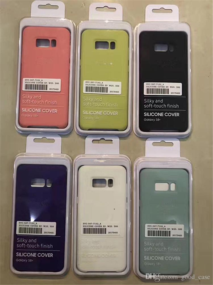 coque cover samsung s9