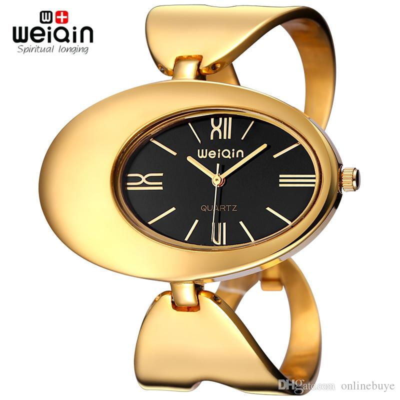ceramic watch bracelet dial watches ladies bvlgari bangle lacquered black b