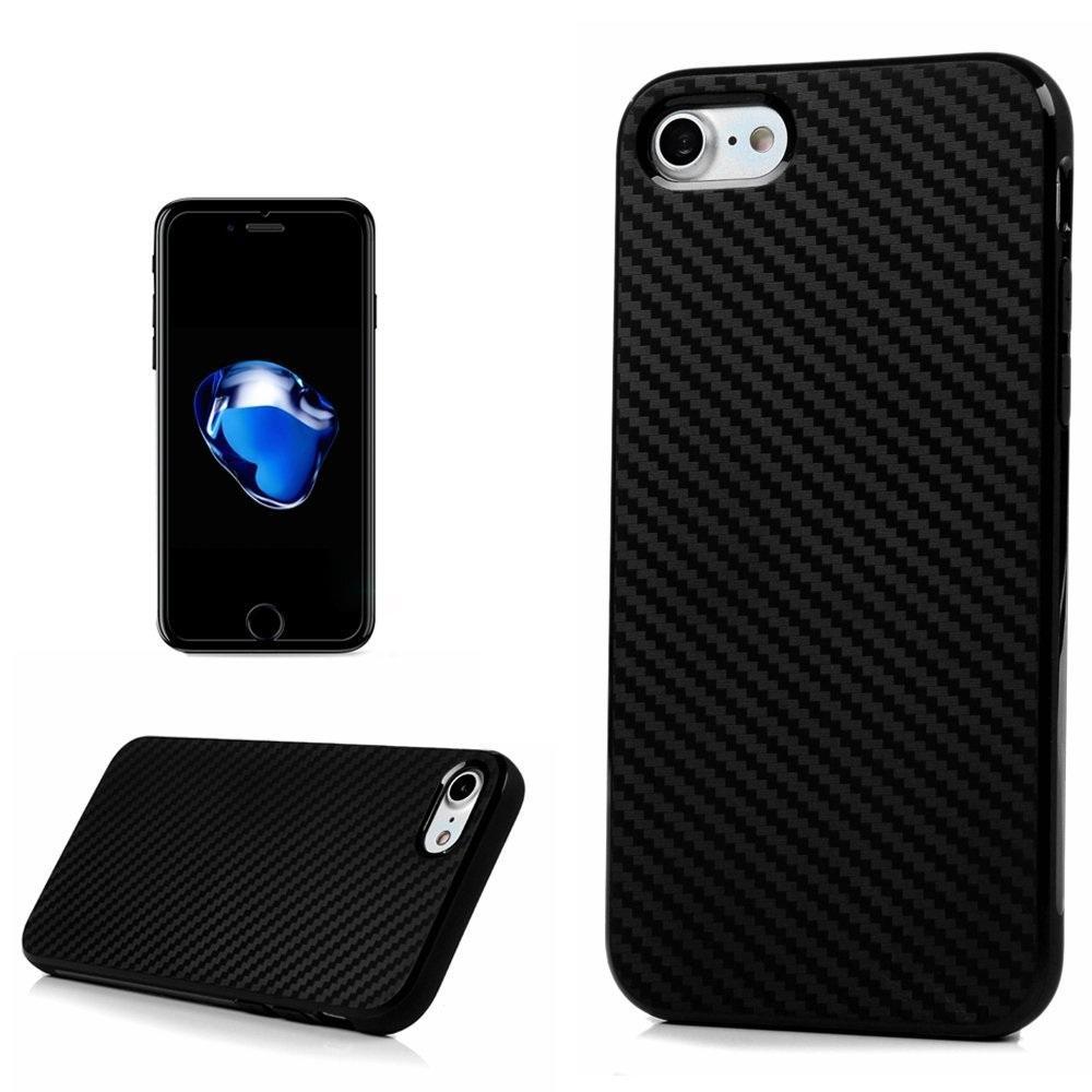 carcasa iphone 7s plus