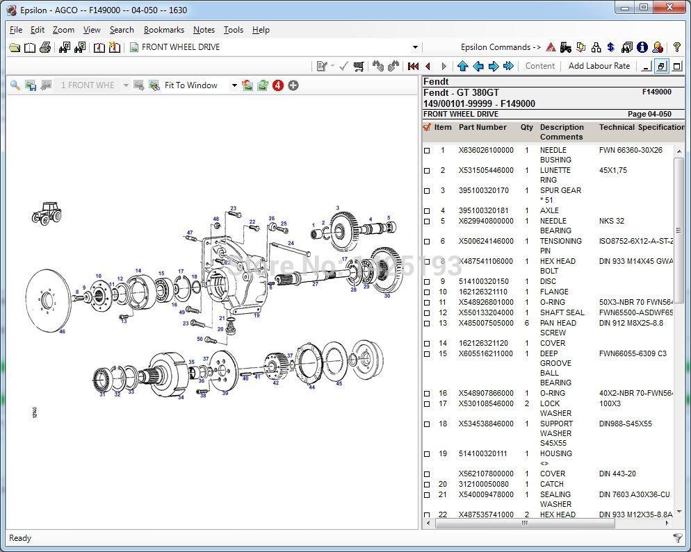 daewoo forklift diagrams www toyskids co \u2022 Daewoo Parts atv wiring diagram yamaha warrior 350 carburetor diagram daewoo forklift manuals daewoo forklift models
