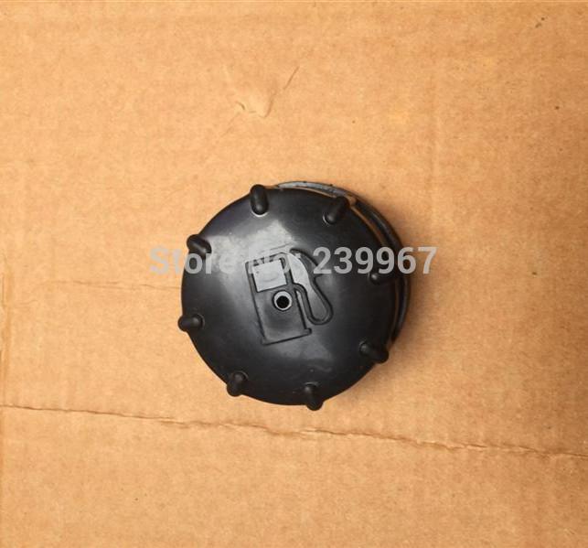 2 X Fuel cap for Honda GX22 GX25 GX31 GX35 replacement part # 17620-ZM3-063