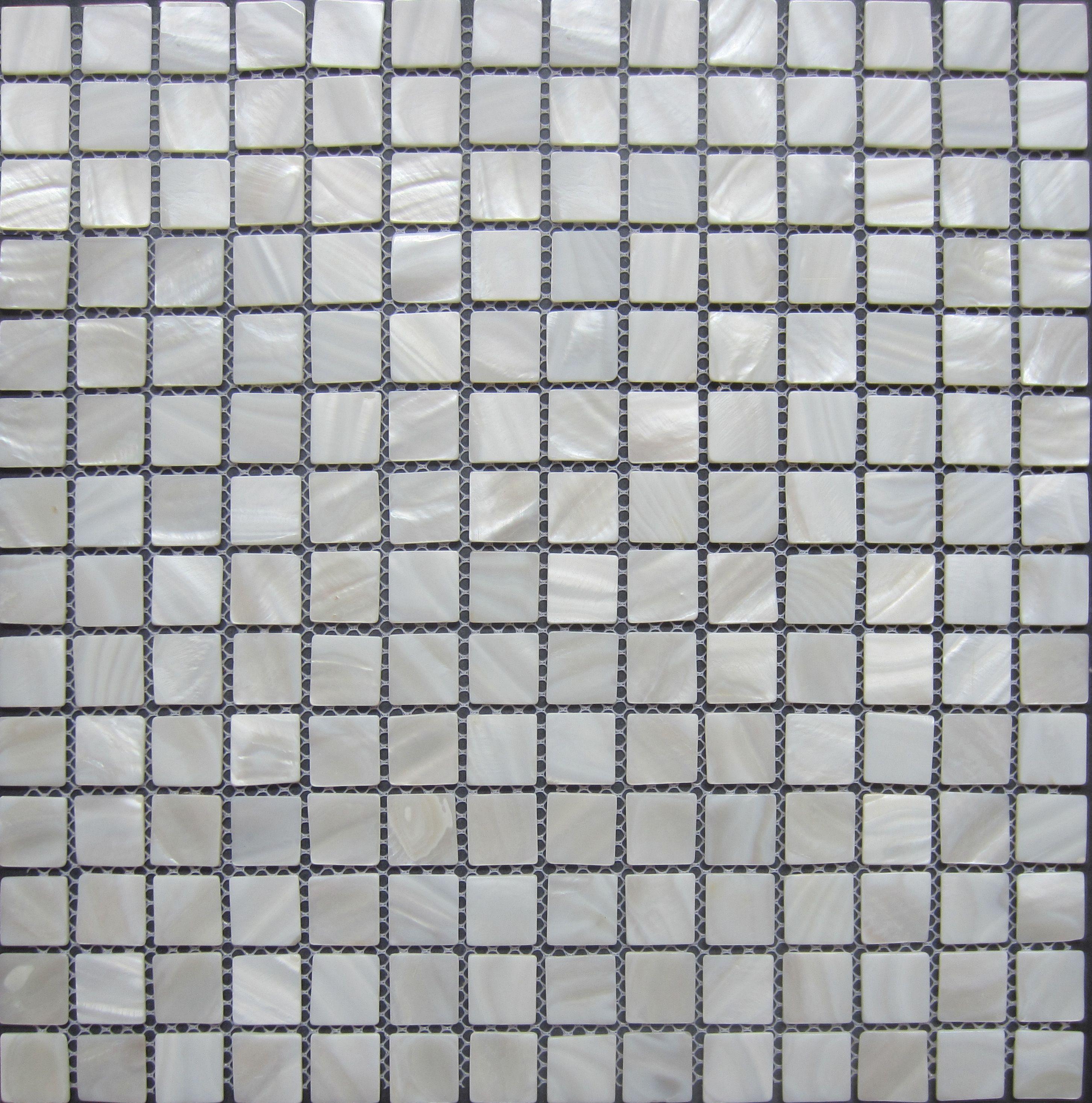 Acquista Lustre Mosaico Piastrelle Pareti; Tessere Di Mosaico In ...