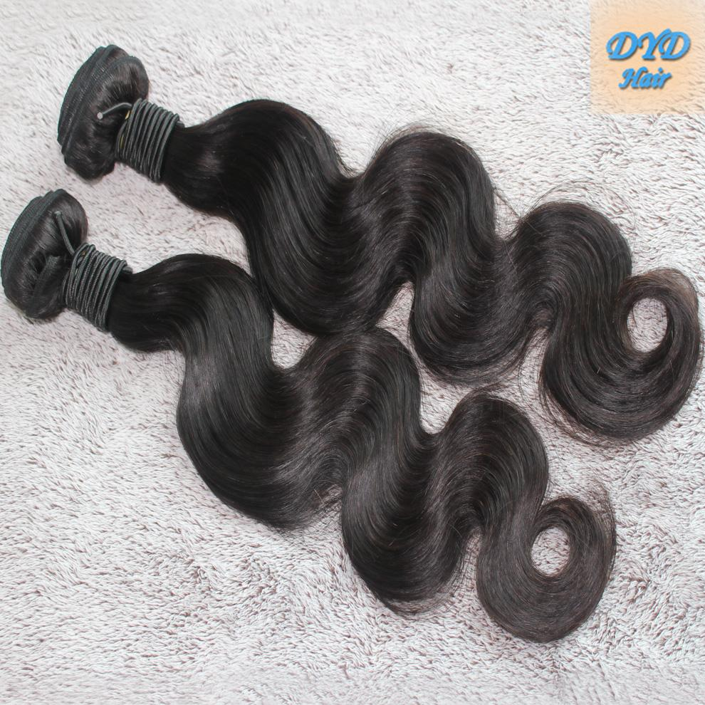 9a Grade Vietnamese Hair Weft Body Wave 2bundle Unprocessed Human