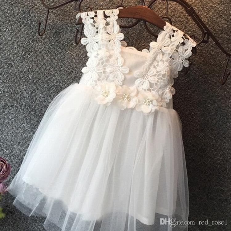 Baby Girls Clothes Lace Tutu Dresses Childrens Prubcess Sequins Dresses for Kids Clothing Winter Summer Party Dress Girl Dresses For Girls