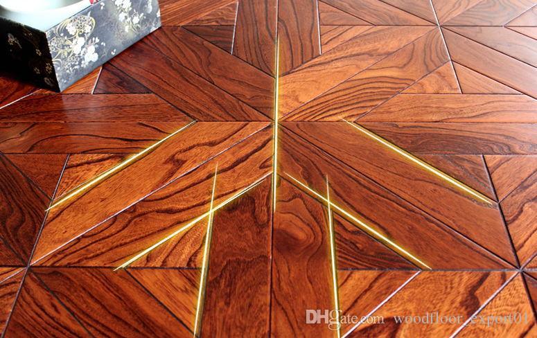 Elm Bedroom Laminate Flooring Laminate Floor Flooring Tool Hardwood