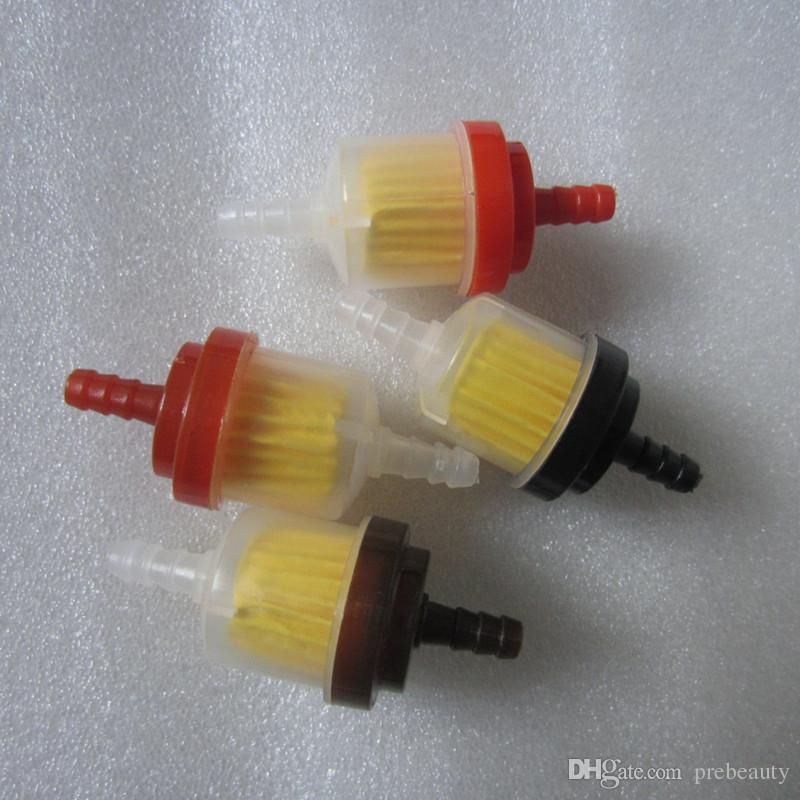 الشحن السريع جلدي مرشحات الاكسسوارات أجزاء الهواء لجهاز أداة جلدي