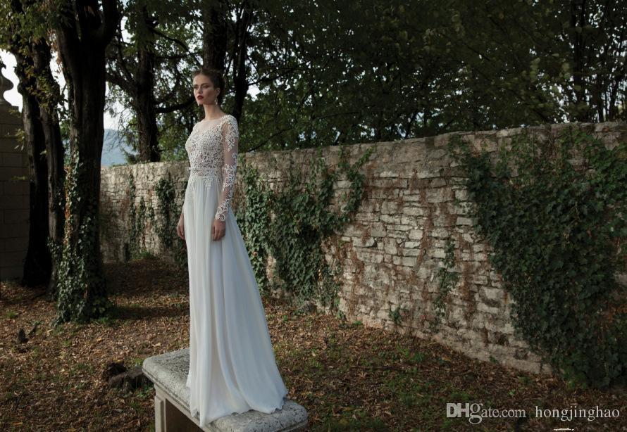 2019 nuovo studio a tema abbigliamento fuori spalla fotografia cappella treno bella coda Abito da ballo ricamo Abiti da sposa