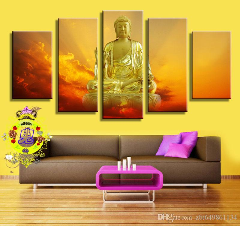 christian wall decor wholesale 2017 2016 painting canvas prices 100 5 curtain 10562