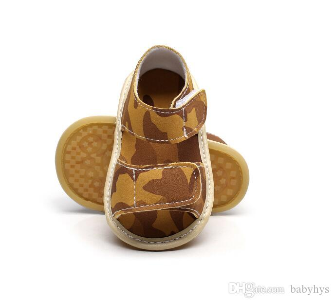 SUMMER leather kids shoes solid multi color BABY Cow MUSCLE NEW BORN GOOD QUALITY FACTORY PRICE