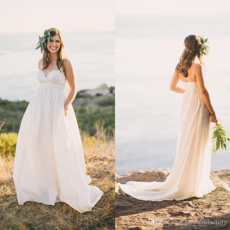 Fantastisch Hochzeitskleid Pakete Fotos - Brautkleider Ideen ...
