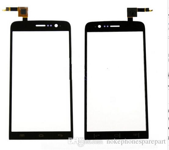 Glass Touch For LG G3 D855 D850 Touch Screen with Digitizer Replacement, !!