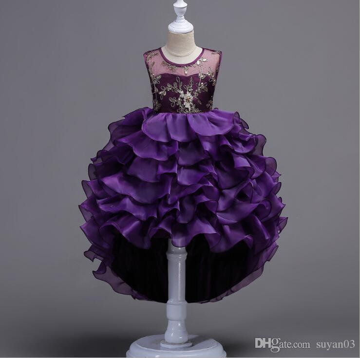Contemporáneo Matalan Girls Party Dresses Imágenes - Ideas para el ...