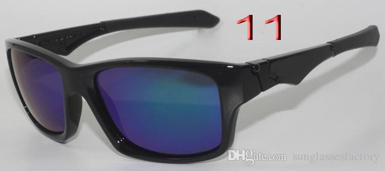 New style Vogue man woman sunglass Outdoor cycling sports sunglasses googel glasses 9135