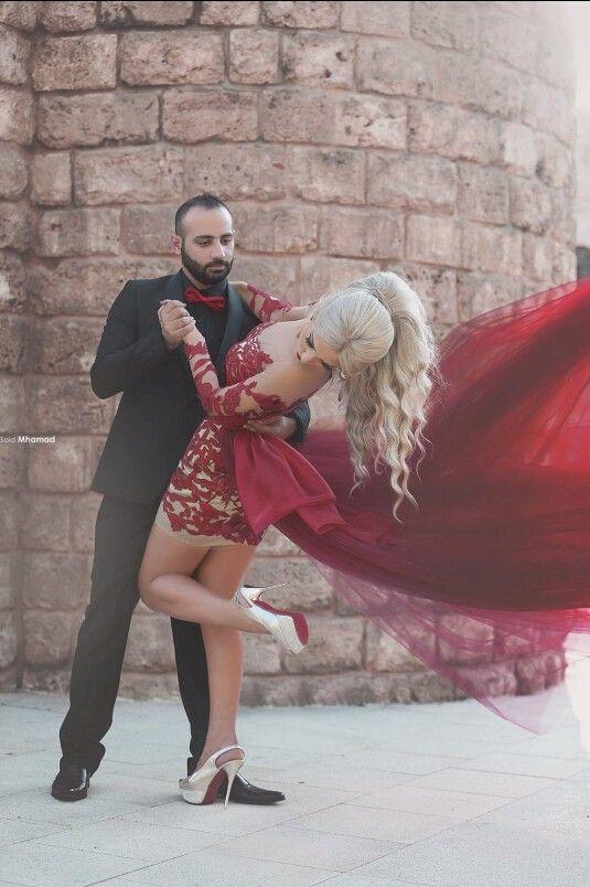 Dunkelrote Scheide Ballkleider Langarm Abnehmbarer Zug zurück Reißverschluss Nude Unterstrichen Arabisch Mitte Osten Applique Spitze Sexy Partykleider