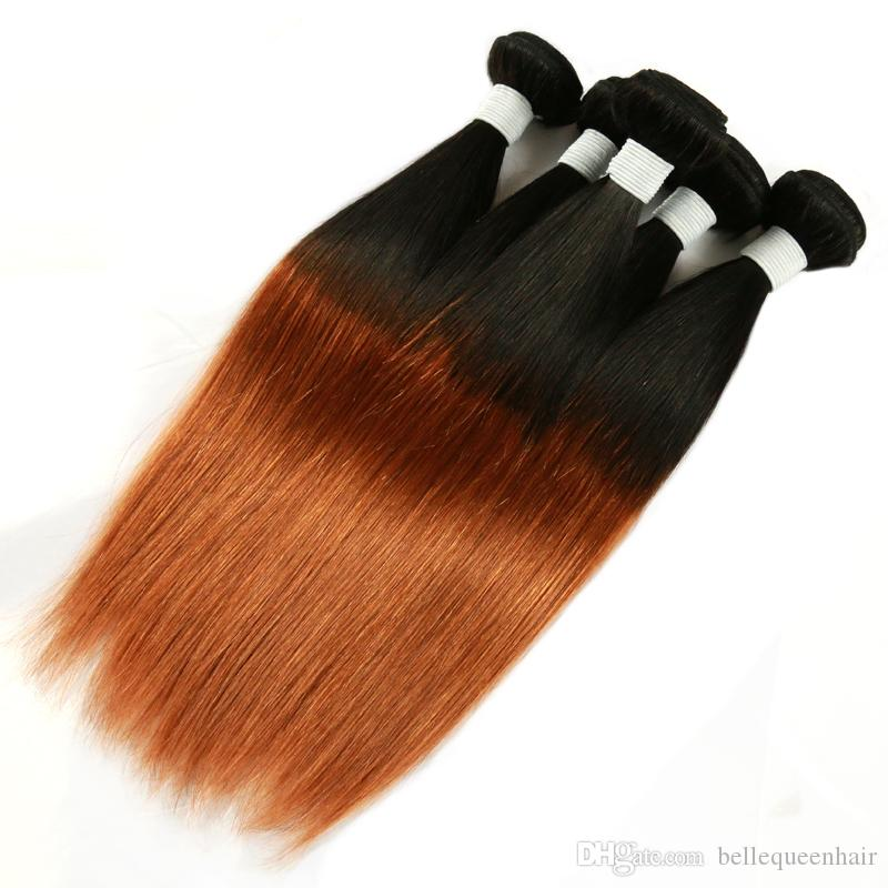 Cheap 7a malaysian virgin hair straight ombre extensions cheap cheap 7a malaysian virgin hair straight ombre extensions cheap malaysian hair weave bundles 1b 30 two tone human hair extensions belle queen hair discount pmusecretfo Image collections