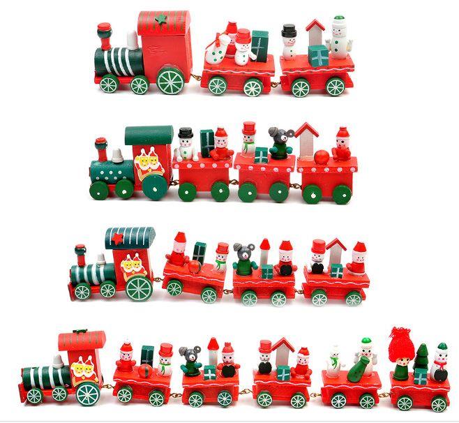 Farm tracteur Porte-cl/és en noir Pochette cadeau en organza