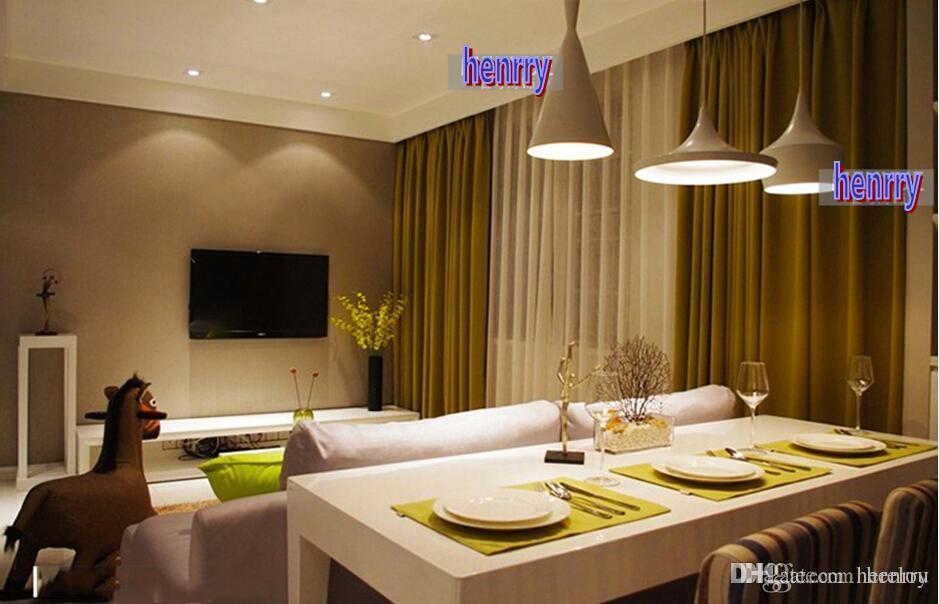 Amazon flashing moderne minimalistische wohnzimmer restaurant