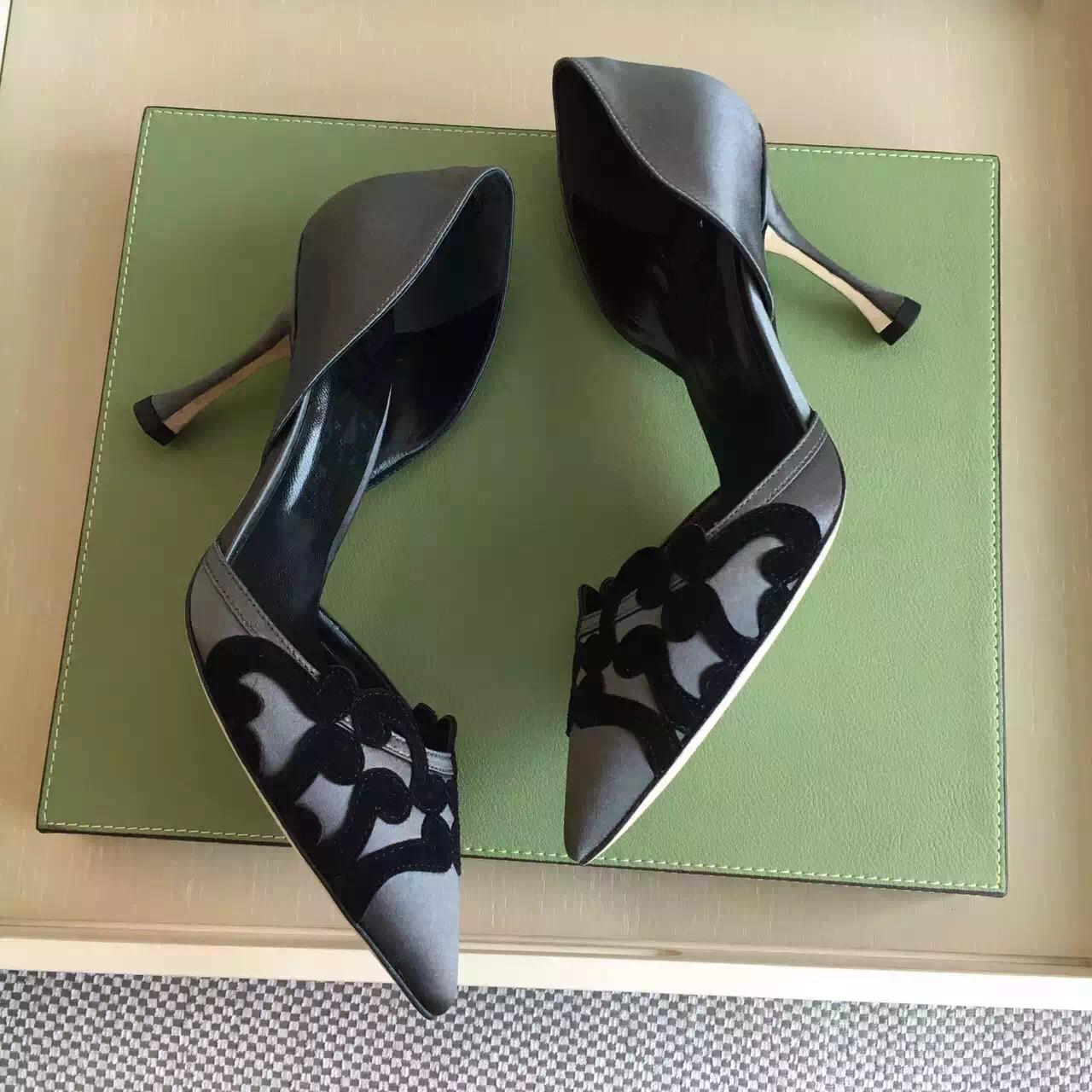 Shoes images ladies dresses