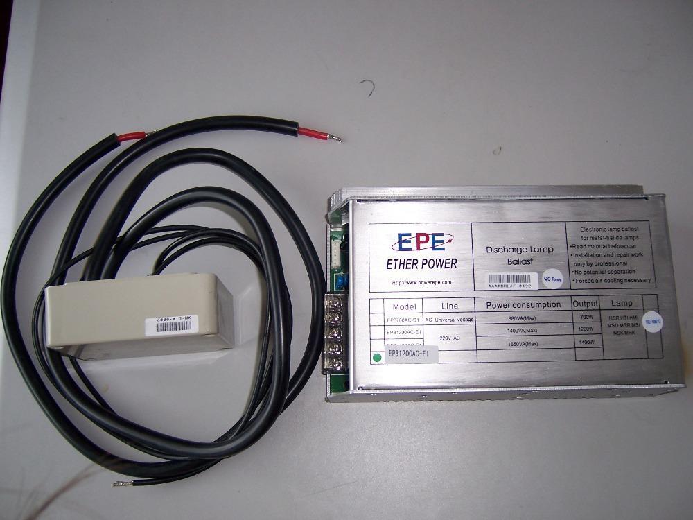 Metal Halide Lampen : Großhandel großhandels elektronische metallhalogenidlampe ballast