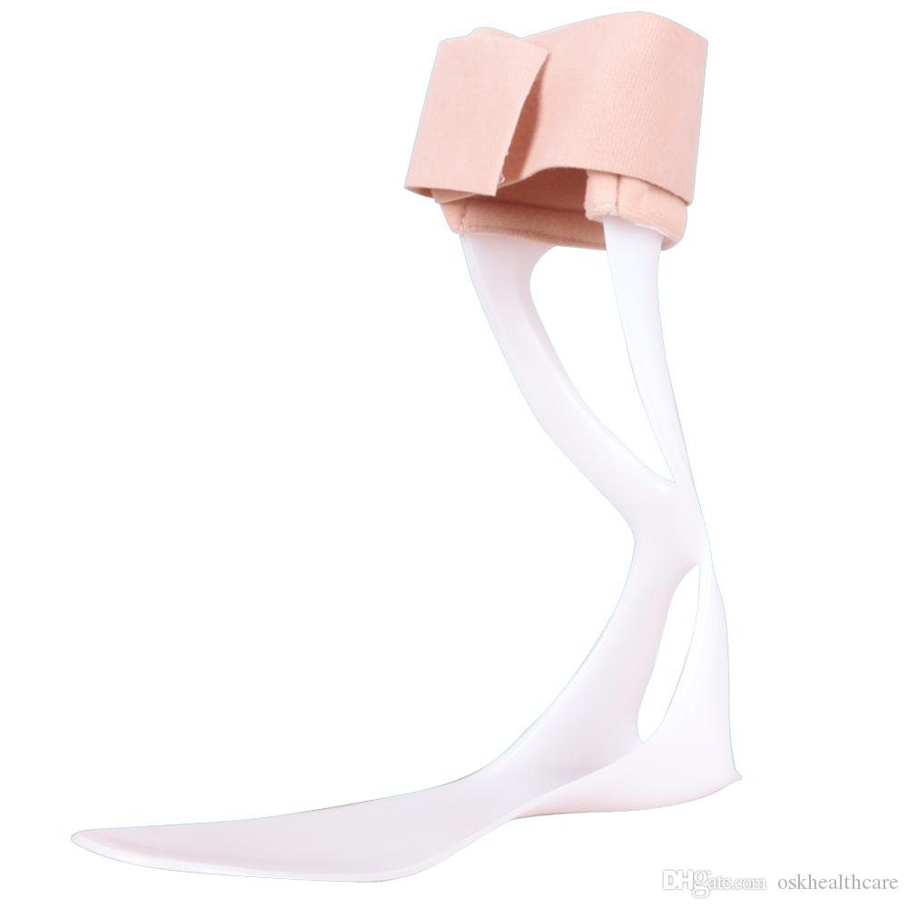 Afo Ankle Foot Orthosis For Drop Foot Rehabilitation Of Varus Foot