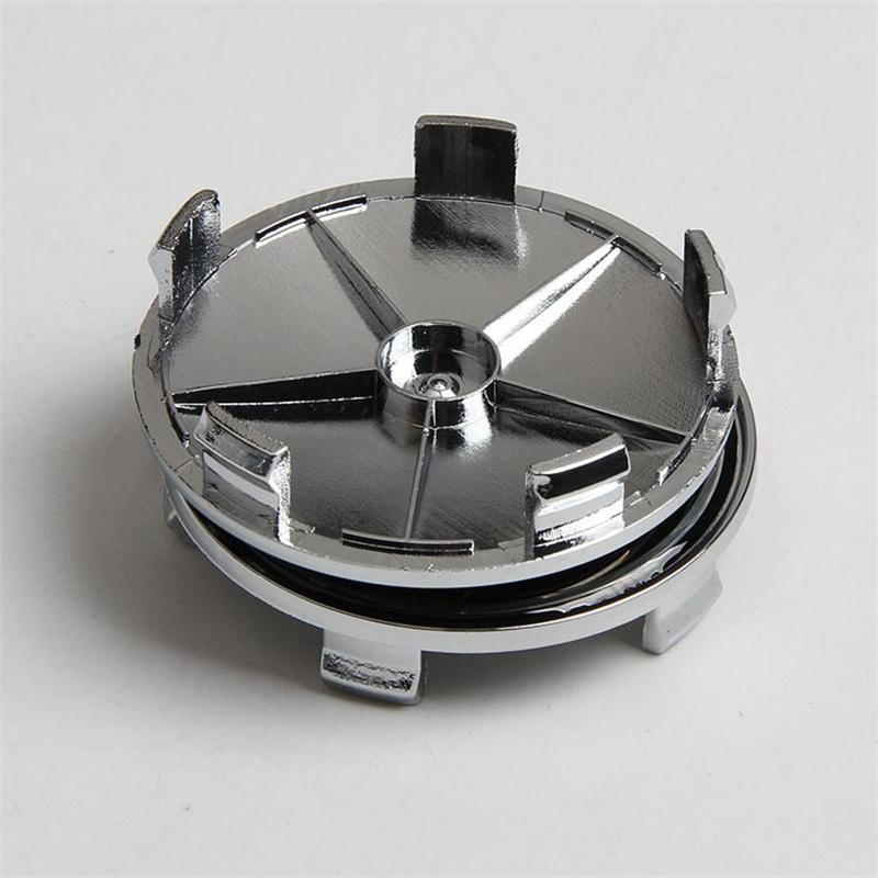68mm Wheel Center Hub Caps for BMW X3 Top Performance Car Wheel Covers for BMW X5