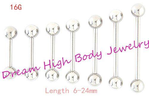 10 gauge nipple piercing pictures