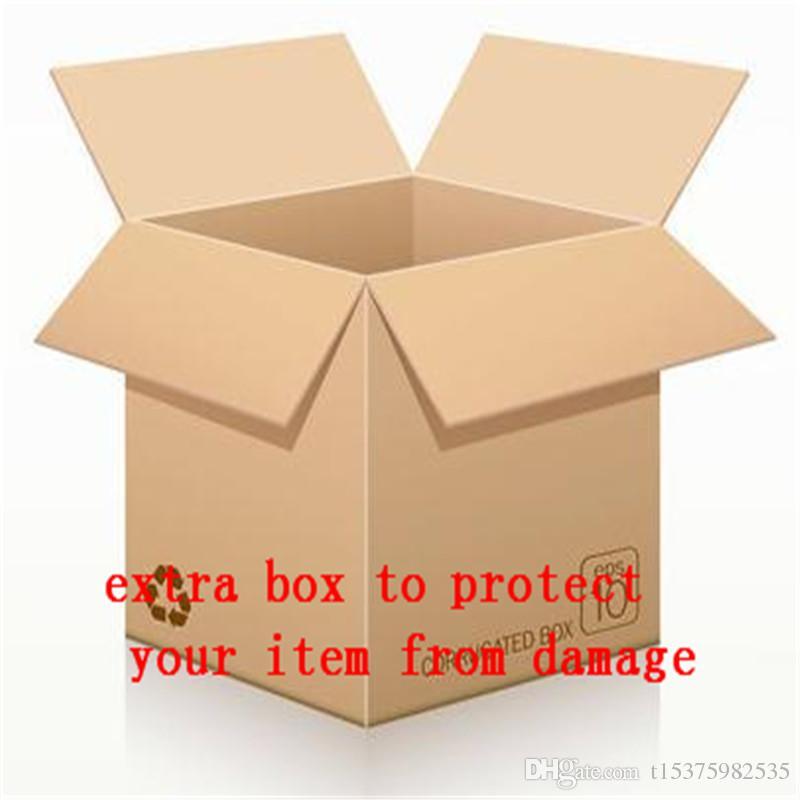 09A Lisa Belantiiegaa Brand Perfect Payment Dwie pary Darmowe DHL Wyślij qc przed dostawą