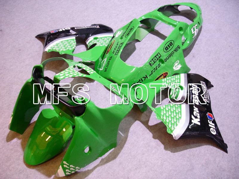 HEISSER VERKAUF Motorrad für 2000 2001 Kawasaki Ninja ZX-9R 00 01 ABS voller Verkleidung Set Bodywork Kit Freies Verschiffen
