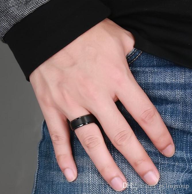 wholesale necklace torque titanium ring S925 Engagement Anniversary Austrian Crystal lady gold CA UK Dimond Tungste women Paris EUR Pt